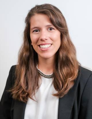 Marta Cardoso Lopes
