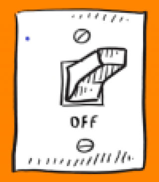 switch_off_icon_for_website