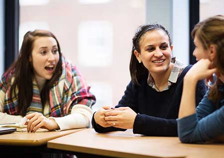 """educational psychology personal statement essay The author of this paper """"educational psychology"""" believes that selecting the appropriate lesson is important to the success of all students but it is critical to the success of students with disabilities."""