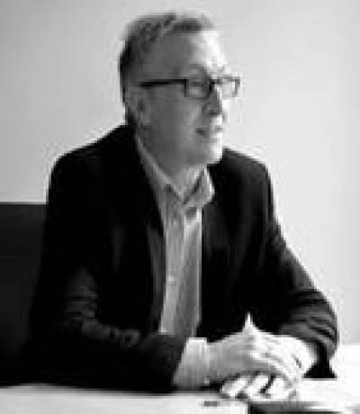 Dave Hodgson