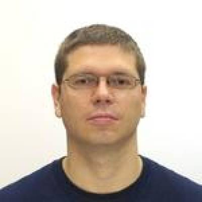 Krisztian Ronaszegi