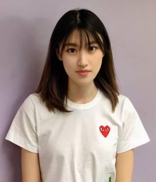 Guanxu Chen