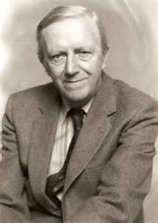Alexander Cullen