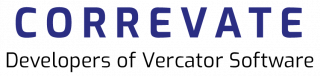 Correvate Logo
