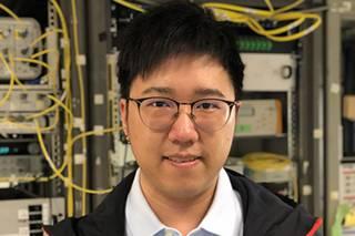 Zichuan Zhou cropped