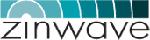 Zinwave Logo