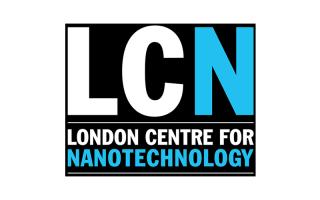 LCN logo