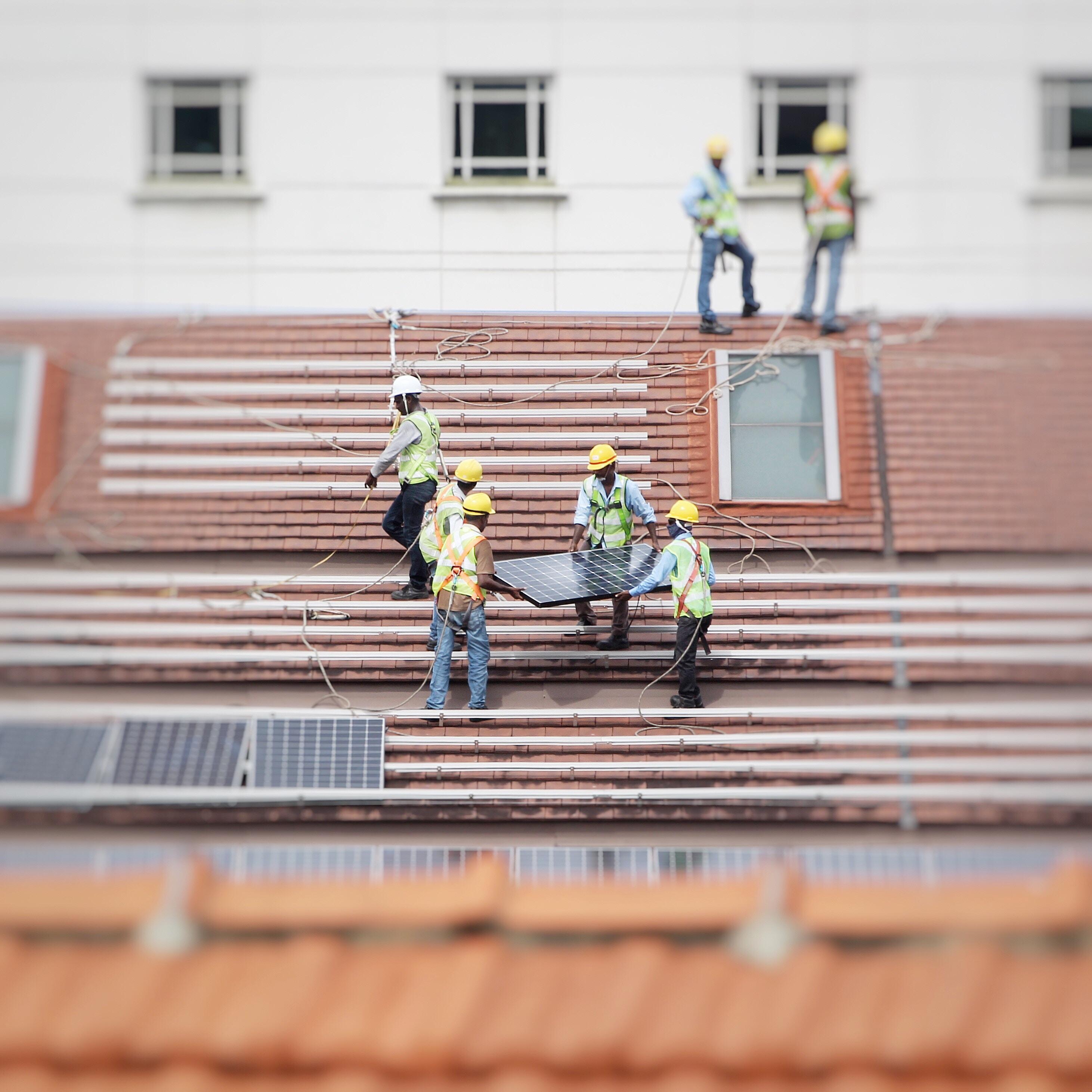 solar_construction