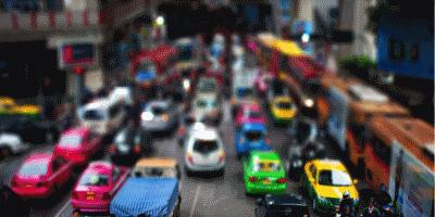 Transport Models