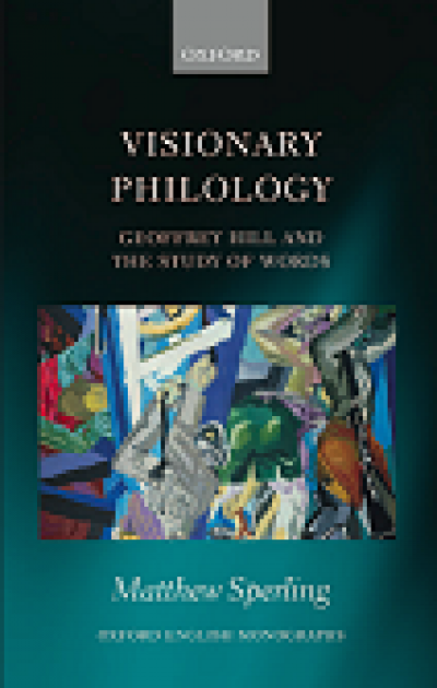 Visionary Philology