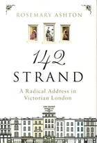 142 Strand book cover