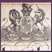 1858 Charter