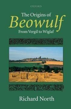 Origins of Beowulf