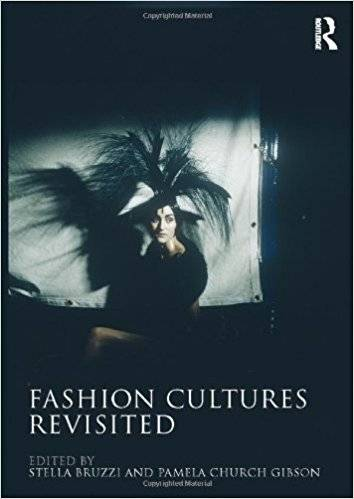 Bruzzi Fashion Cultures