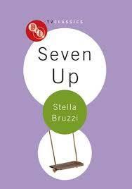 Bruzzi Seven Up