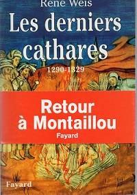Les Derniers Cathares