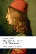 Studies in the history of the renaissance book cover