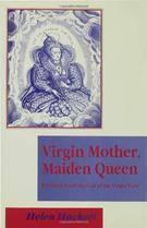 Virgin Mother Maiden Queen cover