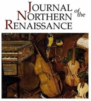 Journal of the Northern Renaissance