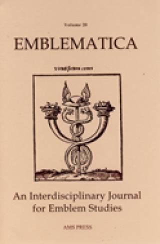 Emblematica