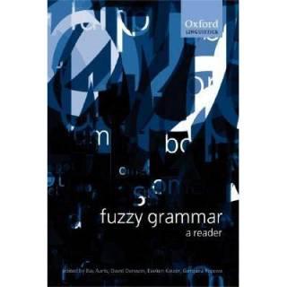 Fuzzy grammar a reader