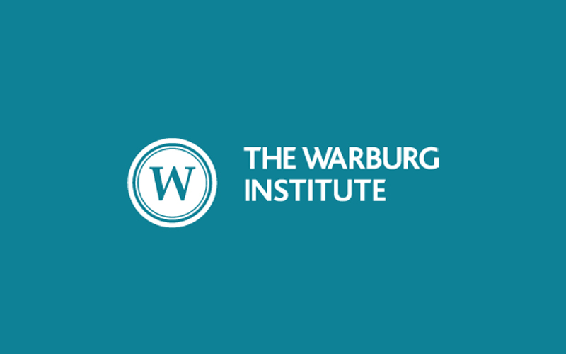 The Warburg Institute (University of London)