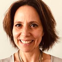 Jane Botros