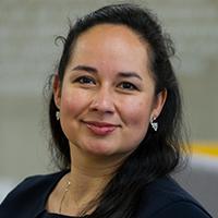 Mariana Trejo