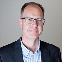 Dr Martin Davies