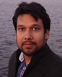 Nishesh Jain