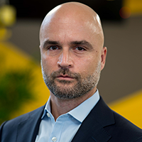 Dr Vassilis Georgiadis