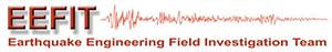 EEFIT logo