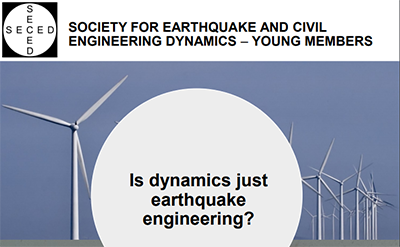 is_dynamics_just_earthquake