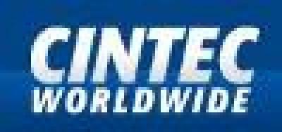 Cintec International