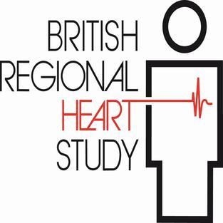 British Regional Heart Study