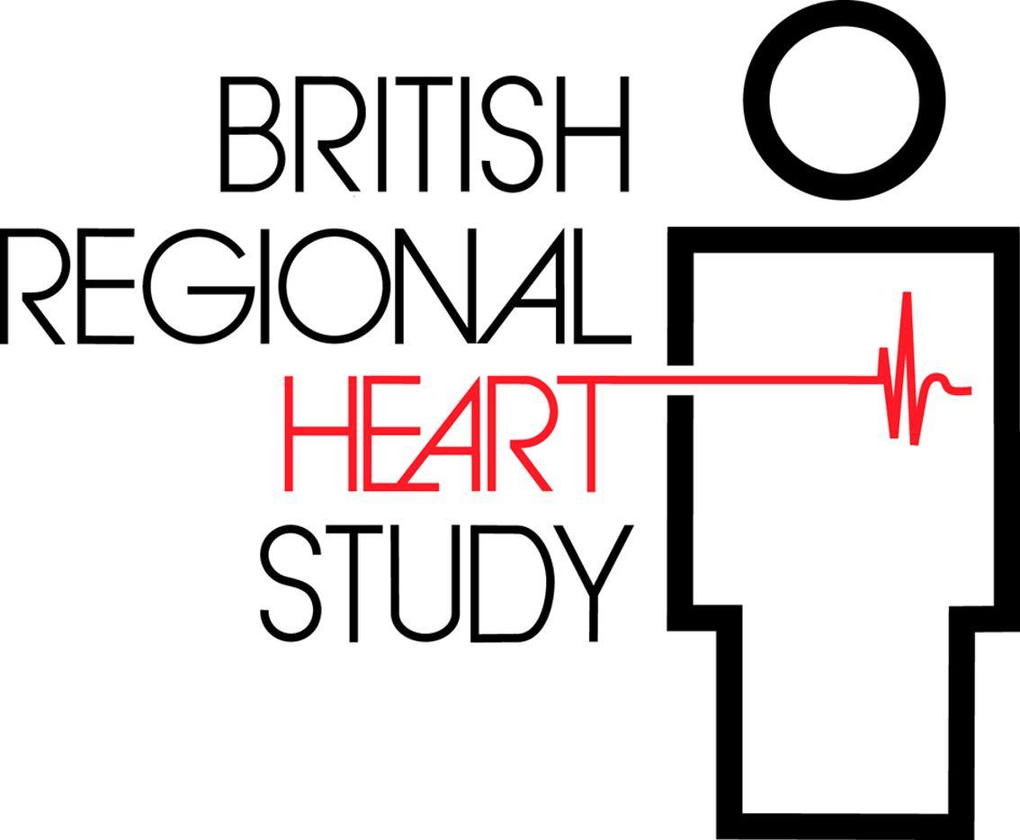 BRHS Study Design