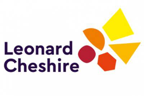 Leonard Cheshire Research Centre