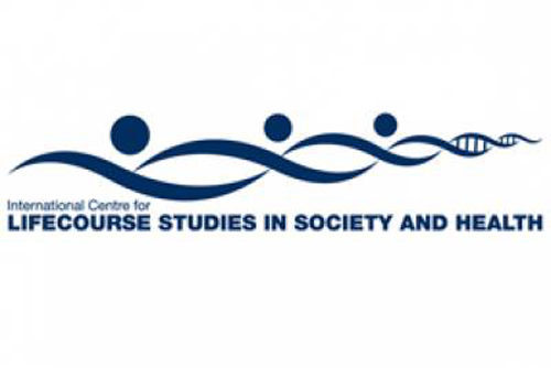 International Centre for Life Course Studies