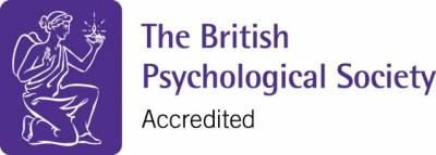 Bps-accreditation-logo