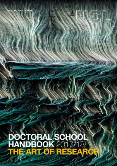 ucl-doctoral-school-handbook-2017-18