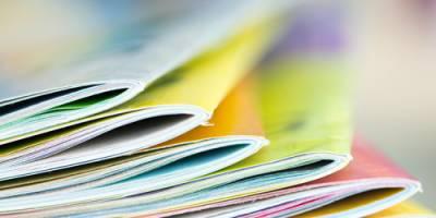 journals articles