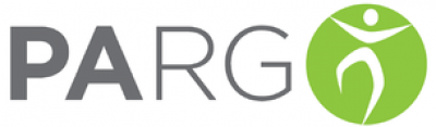 parg-logo