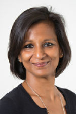 Archana Singh-Manoux