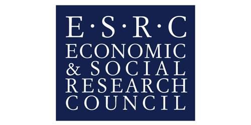 esrc-logo-border-1