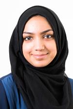 Tahera Razavi