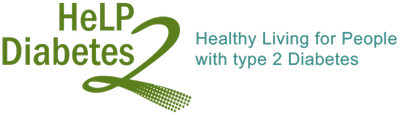 HeLP Diabetes RCT