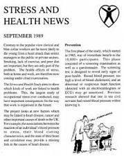 newsletter-1989-opt