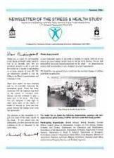 newsletter-1996-opt