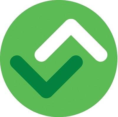 Weight Concern Logo