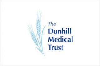 Dunhill Medical Trust
